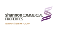 Shannon Commercial Properties