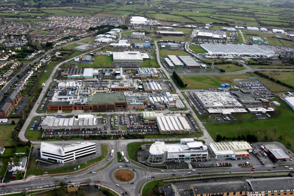 Shannon Ireland Airport Hotels