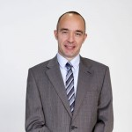 John O'Dwyer, Property Maintenance Executive