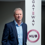 Gateway Hub-co-working space-Shannon