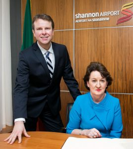 shannon group annual report