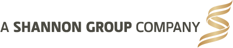 A Shannon Group Company